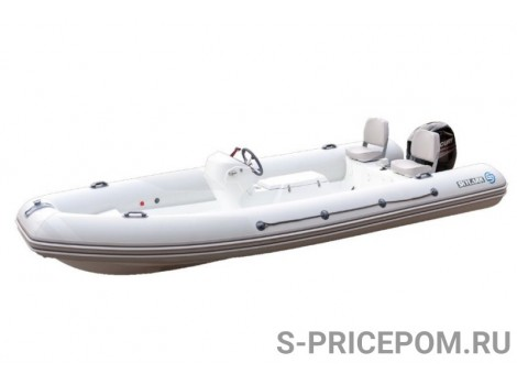 РИБ SKYLARK RIDER R500 CL Pro Line