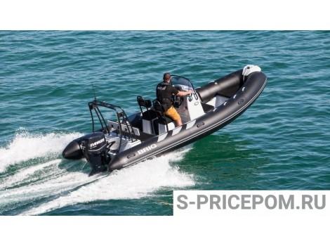 BRIG Navigator N570L