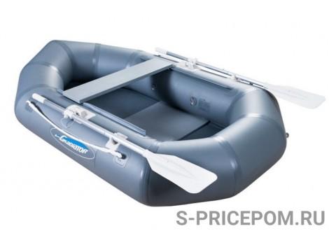 Надувная лодка ПВХ Gladiator SIMPLE A240