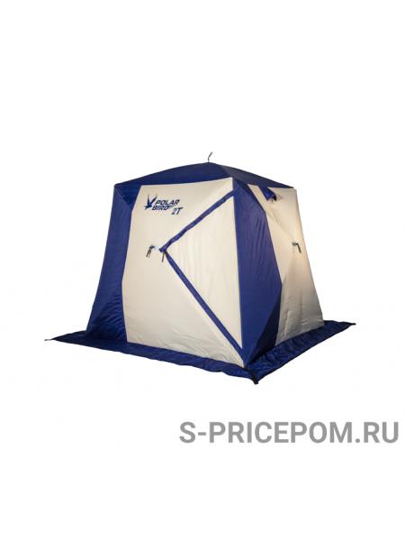 Зимняя палатка Polar Bird 2Т
