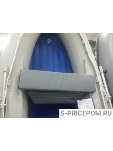 Мягкая накладка (для лодок)