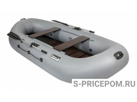 Надувная лодка ПВХ Pelican 300