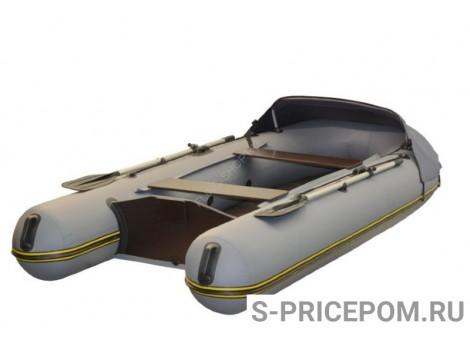 Надувная лодка BoatMaster 310 TА люкс