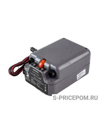 Насос Bravo BST300 электрический