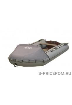 Надувная лодка ПВХ FLINC FT320L люкс