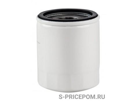 Фильтр масляный Mercury 135-200, Omax