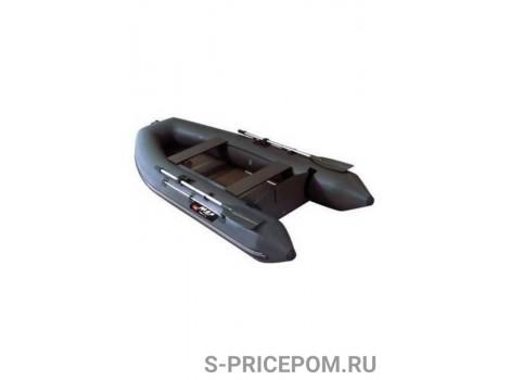 Надувная лодка ПВХ Мнев и К Кайман N-275