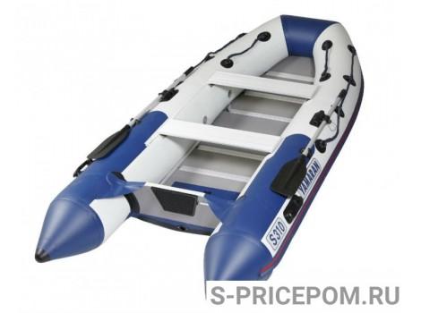 Надувная лодка ПВХ YAMARAN S310