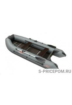 Надувная лодка Посейдон Смарт SMK-330 LE