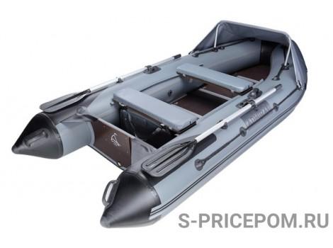 Надувная лодка Адмирал 320SL