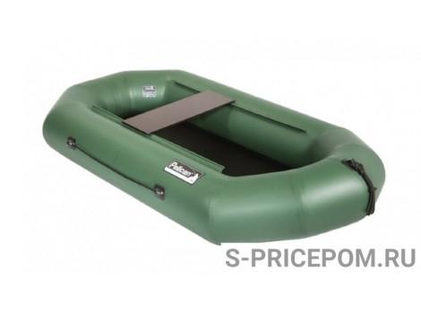 Надувная лодка ПВХ Pelican 200