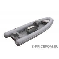 РИБ SKYLARK RIDER R500 S Pro Line
