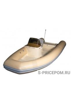 РИБ SKYLARK FISH F480 S