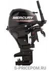 Лодочный мотор Mercury ME F 15 ML
