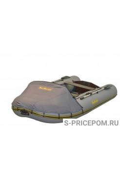 Надувная лодка ПВХ BoatMaster 310 K Люкс