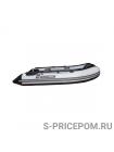 Надувная лодка ПВХ Polar Bird 320M (Merlin)(«Кречет»)