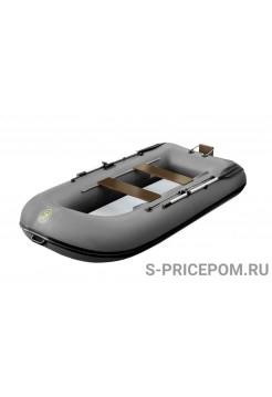 Надувная лодка ПВХ BoatMaster 300 SА Самурай
