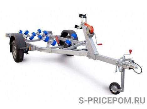 Прицеп для лодок и гидроциклов 81771С.103