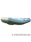 Надувная лодка ПВХ Альтаир JOKER-370