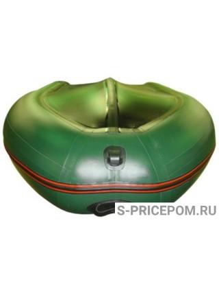 Надувная лодка ПВХ Мнев и К CatFish-270
