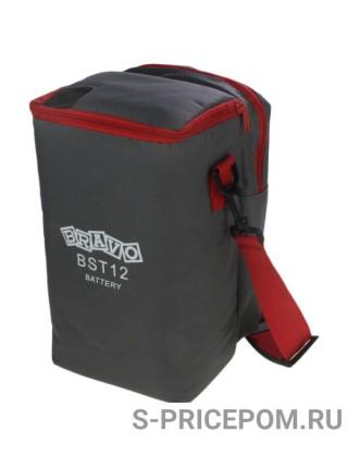 Насос Bravo BST12HP BATT электрический с аккумулятором