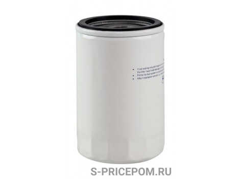 Фильтр масляный Mercury 200-300, Omax