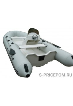 РИБ Water Way 500R