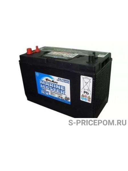 Аккумуляторная батарея Deka DP31