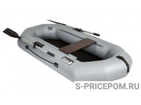 Надувная лодка ПВХ Pelican 215