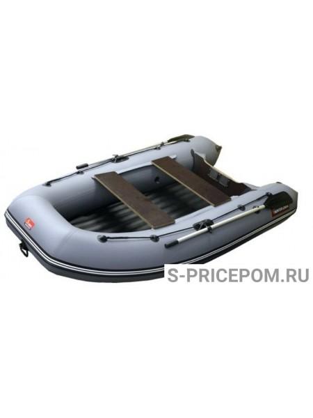 Надувная лодка Хантер 310 A