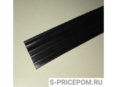 Брус привальный (6см. * 1м.) с кромкой
