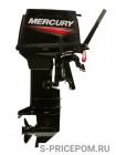 Лодочный мотор Mercury ME 40 ML