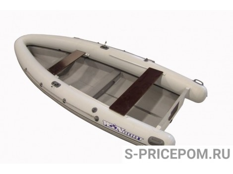 Складной РИБ WinBoat 460RF Sprint