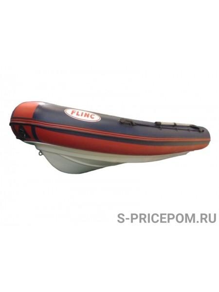 RIB FLINC 430