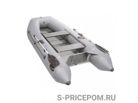 Надувная лодка ПВХ Посейдон Викинг-360 PRO