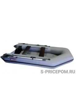 Надувная лодка Хантер 290 ЛН