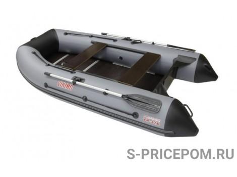 Надувная лодка ПВХ Посейдон Викинг-320 Н