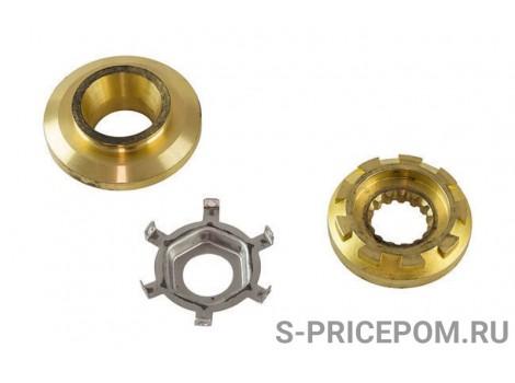 Комплект установочный для винтов ПЛМ Mercury