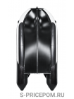 Надувная Лодка ПВХ Мастер Лодок Ривьера 3400 СК