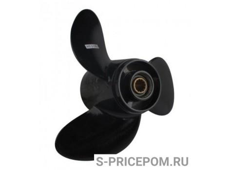 Винт гребной Mercury 30-50;3x10-7/8x11