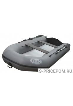 Надувная лодка ПВХ FLINC FТ320LA