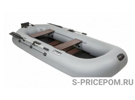 Надувная лодка ПВХ Pelican 288М