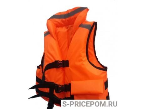 Жилет спасательный детский ProLodki 45 S