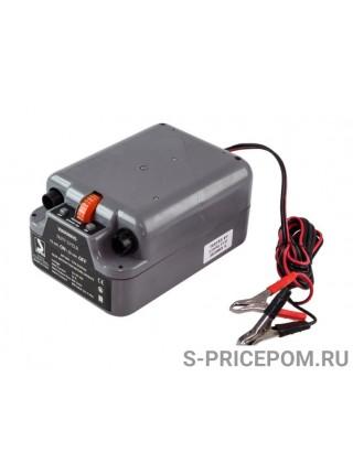 Насос Bravo BST800 электрический