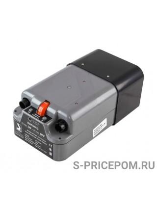 Насос Bravo BST800 электрический с аккумулятором