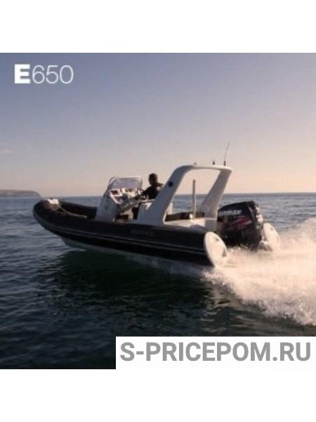 BRIG Eagle E650