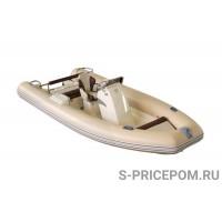 РИБ SKYLARK RIDER R500 CL Comfort Line