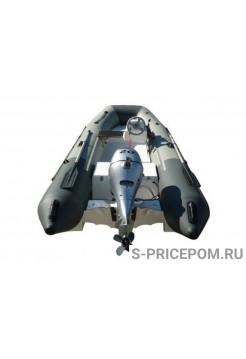 РИБ Water Way 390R