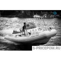 РИБ SKYLARK Trend T570 CL