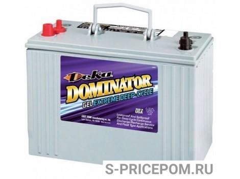 Аккумуляторная батарея 8G31DTM